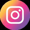 restaurante-de-birria-la-polar-instagram-logo.png