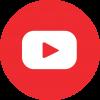 restaurante-de-birria-la-polar-youtube-logo.png
